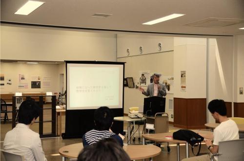 高野先生2.jpg