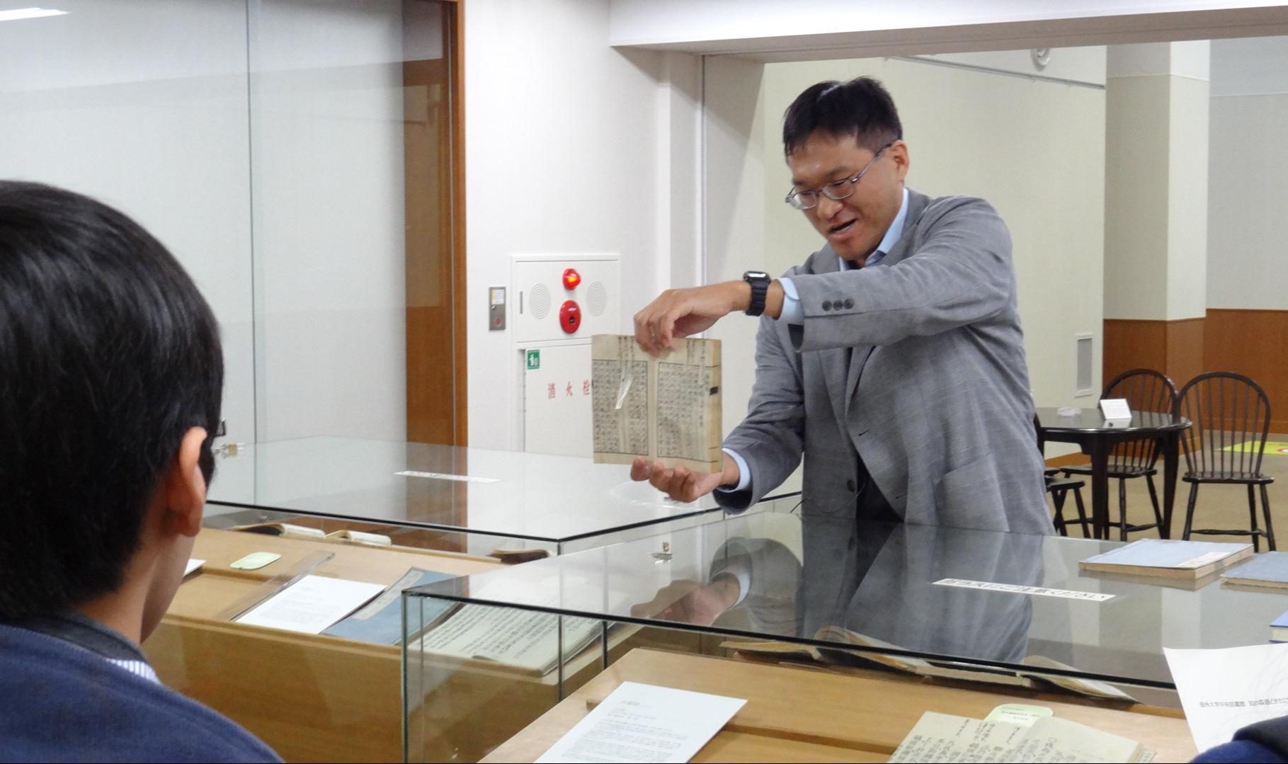 http://www.shinshu-u.ac.jp/institution/library/matsumoto/uploadimg/43ffeee3ffe8390a256b020fbfa39e26.jpg