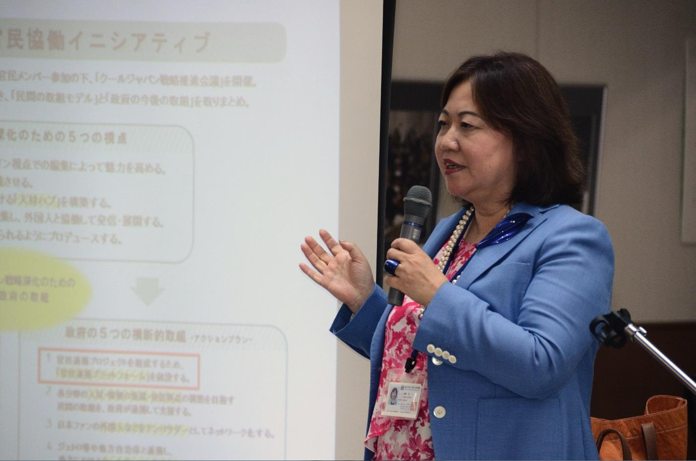 http://www.shinshu-u.ac.jp/institution/library/matsumoto/uploadimg/d253c94280a781f12a34f5a0f5b4fe83_1.jpg