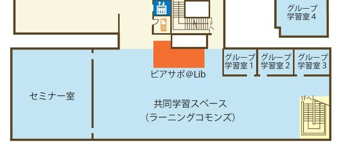 piasupo_map.jpg