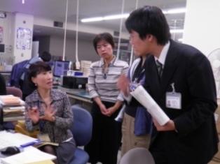 20121012_1.JPG