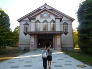 20121016_3.JPG