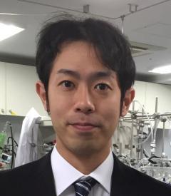 北沢裕准教授が CAS 主催の Future Leaders Program 2020 のメンバーに選ばれました
