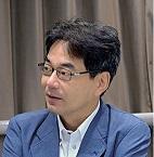 古山教授が日本コンピューター化学会の学会賞を受賞しました