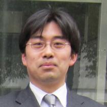 岡田 友彦 准教授