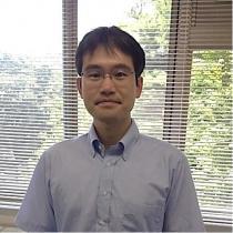 Hirosuke Tatsumi