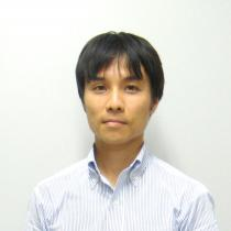 Fumitaka Hayashi