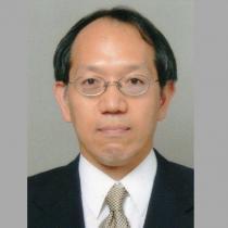 森脇 洋 教授