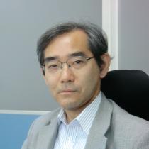 田中 厚志 教授