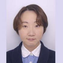 Akari Yakeuchi