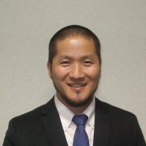 Toshiro Sakai