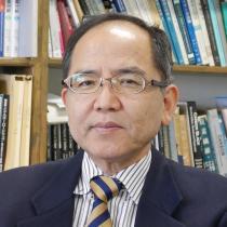 Katsumi Kaneko
