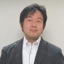Toshinori Taishi