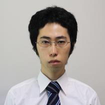 山田 哲也 准教授