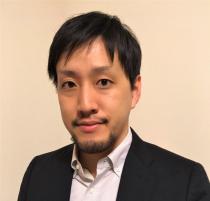 Tomohito Sudare
