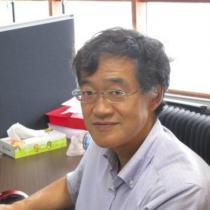 Yoshio Hashimoto
