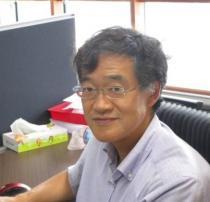 橋本 佳男 教授
