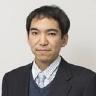 Takuya Hayashi