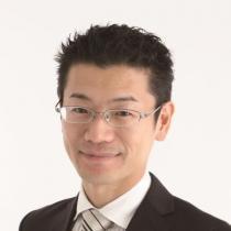 田中 秀樹 教授