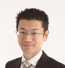 Hideki Tanaka