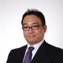 Mutsumi Kimura