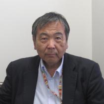 Toru Noguchi