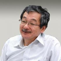 Kazunari Domen