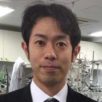 北沢 裕 准教授