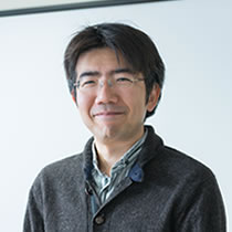 Taku Iiyama