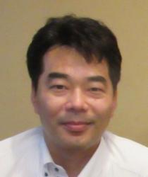 Michihisa Koyama