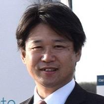 寺島 千晶 特任教授