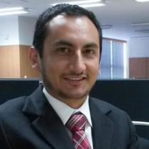 Aaron Morelos Gomez