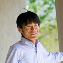 Hiromasa Nishikiori