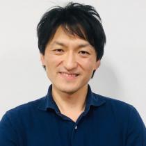 鈴木 大介 准教授
