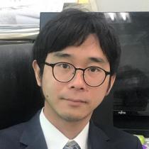 Yosuke Kageshima