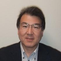 Ryotaro Kiyono