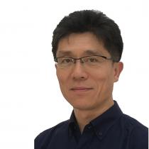 劉 小晰 教授