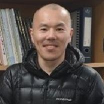 Hiroyuki Muramatsu