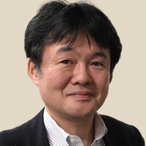 加藤 隆史 教授
