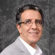 My Ali El Khakani