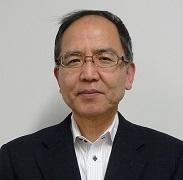 「気体吸着の基本」に関する講義(金子特別特任教授)