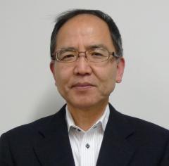 【開催案内】セミナー with 金子克美 特別特任教授