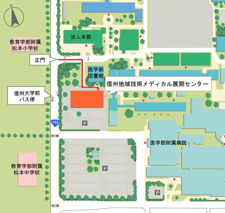 map_syosai2.JPG