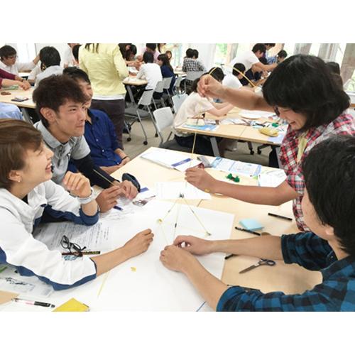 アイキャッチ画像:地域志向教育