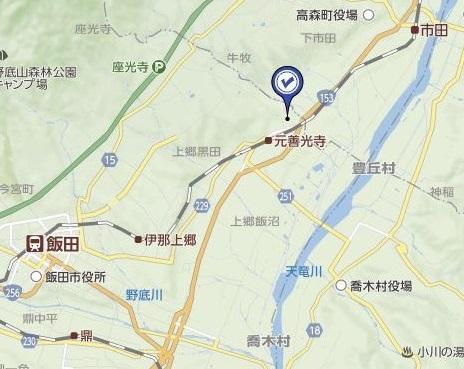 iidasatelliteaccessmap.JPG