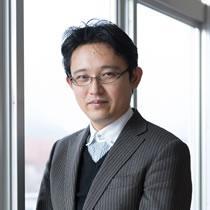 Tatsuya Doi