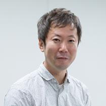 Shogo Mori
