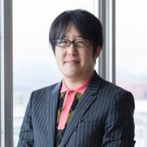 Zettu Nobuyuki