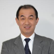 佐藤 敏郎 教授