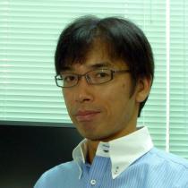 Musubu Ichikawa